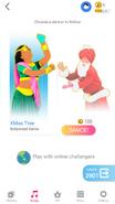 Bollywoodxmas jdnow coachmenu phone 2020