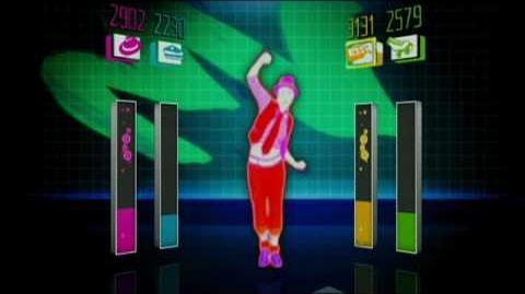 Girls & Boys - Gameplay Teaser (US)