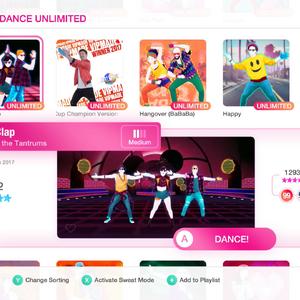 Handclap Just Dance Wiki Fandom Dance, dance, dance and dance, dance and dance together. handclap just dance wiki fandom