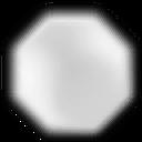 Itsrainingmen bg element 3