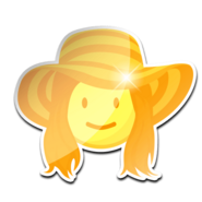 Ketchupsong p1 golden ava