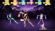 Kidsdayo promo gameplay