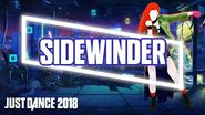 Sidewinder thumbnail us