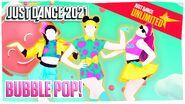 Bubblepop jd2021 thumbnail us
