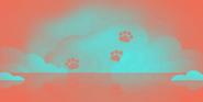 DogsOut map bkg