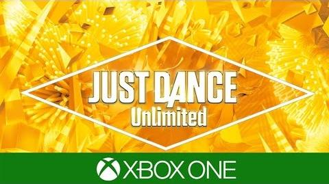 Just Dance Unlimited - XBOX ONE Tutorial US