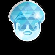 Dragosteadintei p2 diamond ava