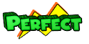 Feedback perfect jdk1