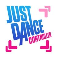 Jdcontroller icon2019