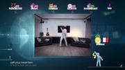 Lovemeagainvip jd2015 gameplay