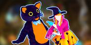MagicHalloweenKids1024
