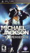 Michael-jackson-the-experience-usa-en-fr-de-es-it-pl-ru-playstation-portable 1484214063