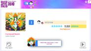 Samba jdnow score 2020