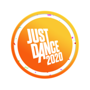 JD2020 Badge 01fe69