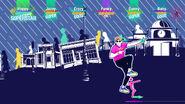 Just-dance-2020-screen-01-ps4-en-09sep19 1568039087276