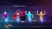 Tetris jd2016 coachmenu