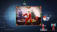 Walkthiswayaltvip jd2015 gameplay