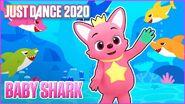 Babyshark thumbnail us