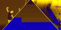 Dontstopmealt banner bkg