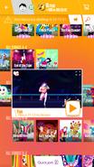 Fun jdnow menu phone new