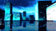 JD2020 RAIN OVER ME STILL BACKGROUND 2