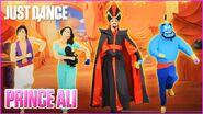 Princeali thumbnail us