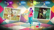 Wantuback jd4 promo gameplay 2