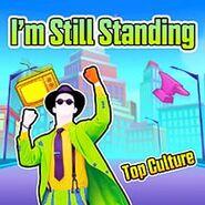 ImStillStanding CoverArt 04RTK 332961