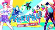 Jd21-s3-festival-promo-artwork