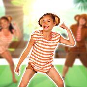 Kidsfivelittlemonkeys cover generic.jpg