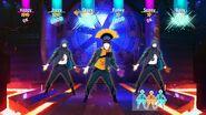 Bang2019 promo gameplay 2
