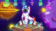 Chasmonautekids promo gameplay