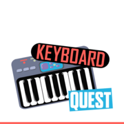 KeyboardQuest Logo.png