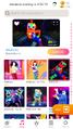 Radical jdnow menu phone 2020