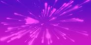 Runthenight map bkg