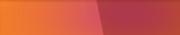 Second screen bottomzone bkg2018