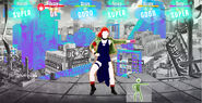 Sidewinder promo gameplay