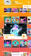 365 jdnow menu phone 2017