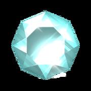 Ico jewel 8