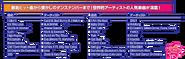 Jd2020 jp tracklist