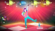 Wantuback jd4 promo gameplay 1