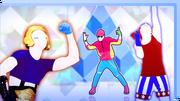 Fitnessjam jdnow playlist icon computer updated