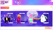 Ghostinthekeys jdnow coachmenu computer 2020