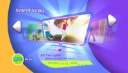Hitthelights k2014 menu
