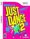 Just-dance-2-20100615072631342-3238607 640w-0