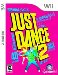 Just-dance-2-20100615072631342-3238607 640w-0.jpg