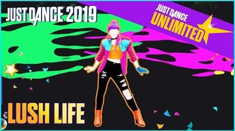 Lush Life - Gameplay Teaser (US)