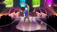 Moveslikedlc jd2014 promo gameplay
