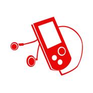 Playlist item custom 18