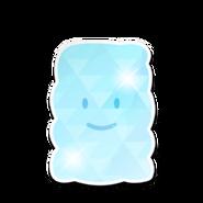Colasongalt p1 diamond ava